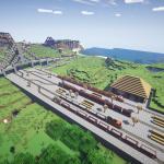 Downloads | Traincraft